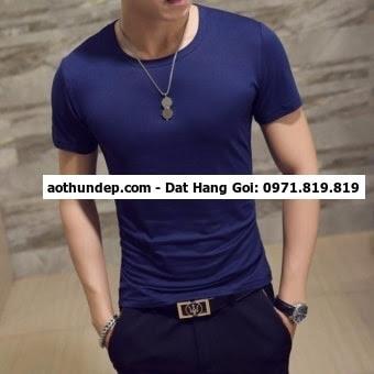 Uy tín, chất lượng, giá cạnh tranh, được tin dùng  Mẫu thiết kế áo thun đồng phục gara ô tô Thành Kiều, thị trấ,n Long Hải, Hu