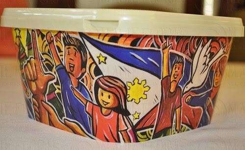 2010-12-03 Magnolia Ice Cream (7)