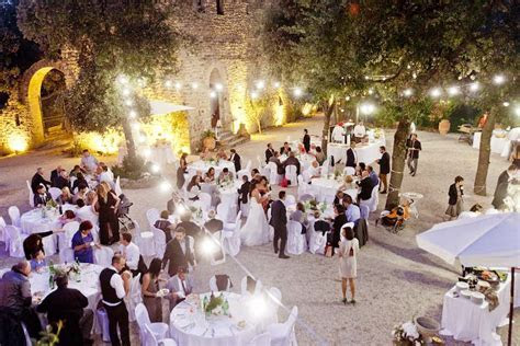 Best Wedding Locations In Umbria   Malagoli Wedding Stories