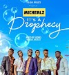 [BangHitz] Download Music: MicHealz ft. Team Healz – It's A Prophecy
