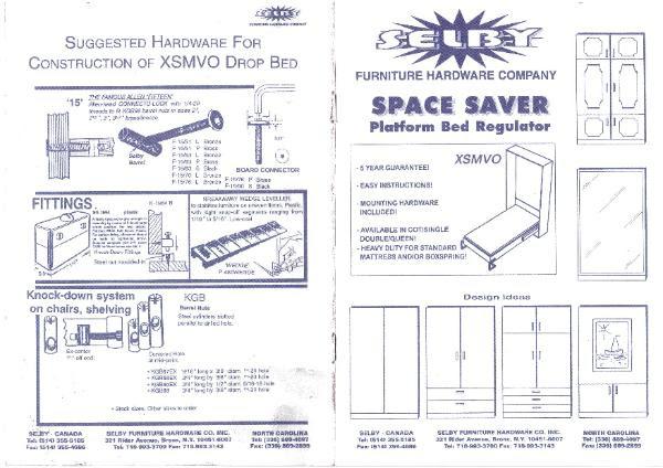 Mike murphy bed designs plans diy murphy bed plans bed plans diy amp blueprints solutioingenieria Choice Image