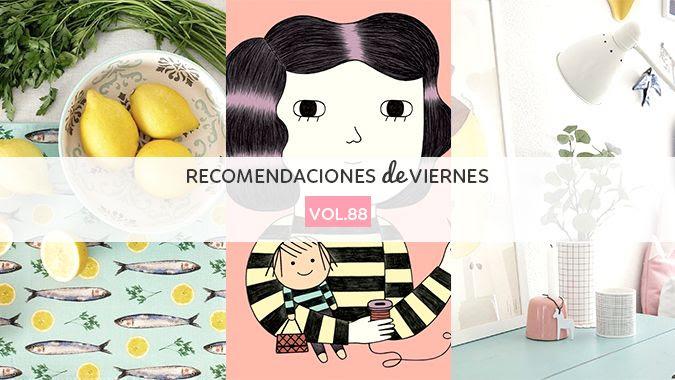 photo Recomendaciones_Viernes88.jpg
