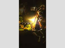 30  Kobe Bryant Wallpapers HD for iPhone 2016   Apple Lives