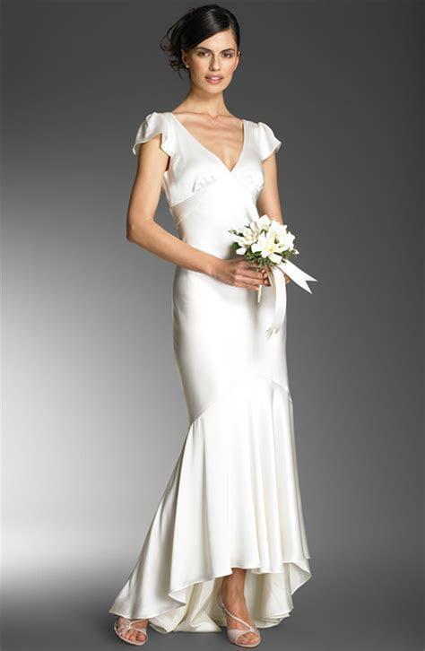 Seamstress needed San Antonio, tx area (wedding, business