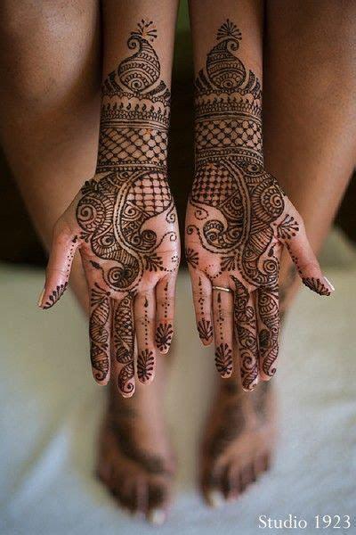Palm Beach, Aruba Destination Indian Wedding by Studio