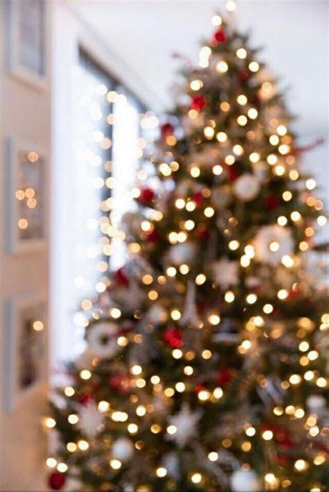 xmas wallpaper christmas aesthetic christmas wallpaper