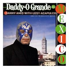Daddy-O Grande