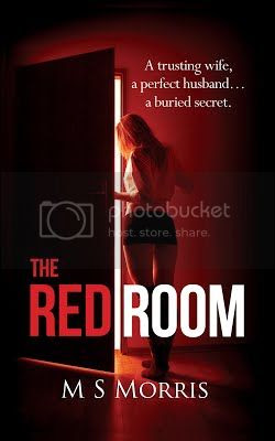 photo AMAZON-KINDLE-VERSION-RED-ROOM_zpsjddyjhvq.jpg