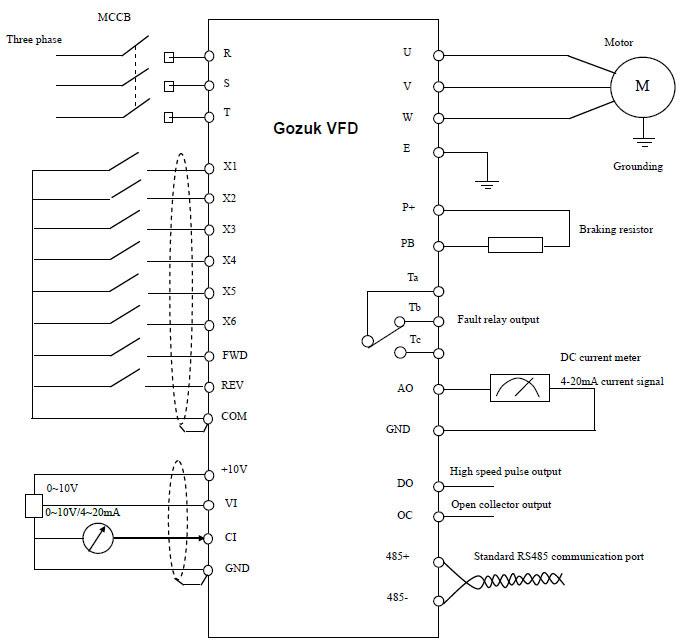 21 Best 3 Speed Box Fan Switch Wiring Diagram