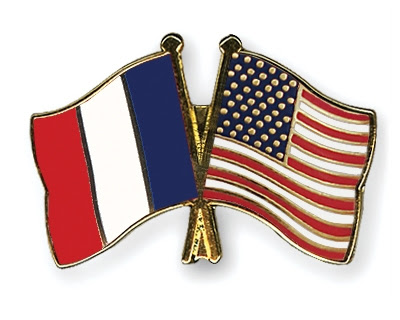 American's Higher Education Much Better than the French