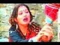 Dhoban Song mp3 Download - Varsa Katoch | Himachali Folk