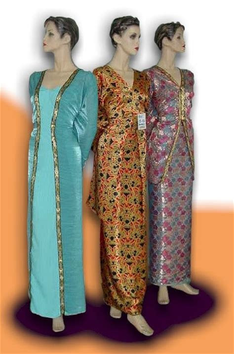 fashion baju kebaya   fashion latest trends