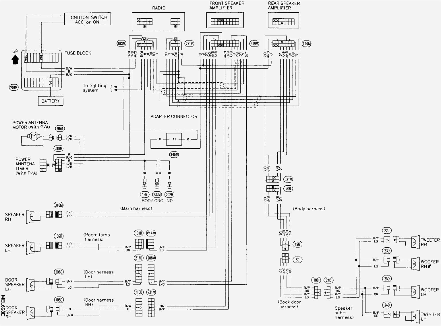 Freezer Wiring Schematic | True Refrigerator Wiring Diagram |  | Fuse Wiring