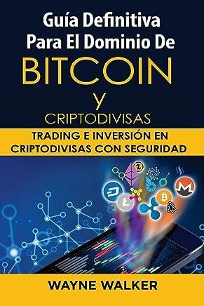Empresario espanol bitcoin trader