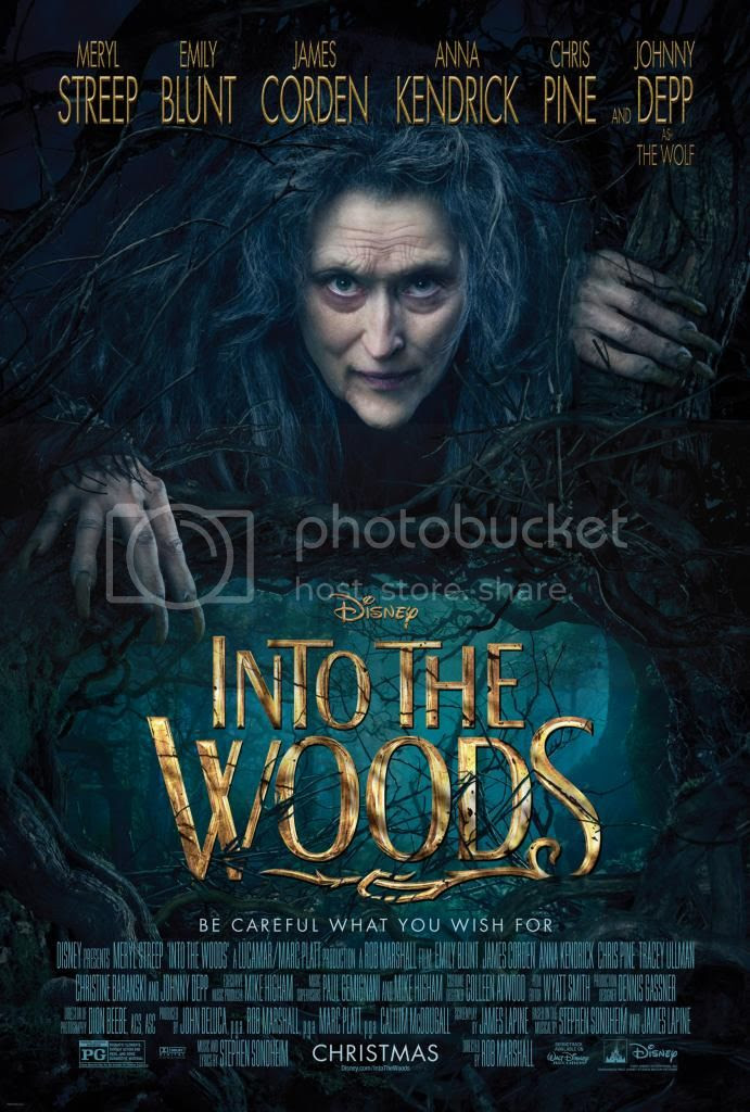 photo into-the-woods-poster1_zpse926ae88.jpg