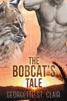The Bobcat's Tale