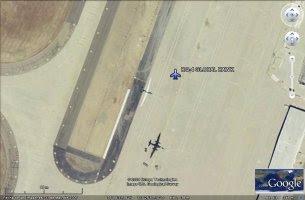 rq-4 global hawk.jpg