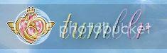 tumblr blog photo Sintiacutetulo-1copitumnla.jpg