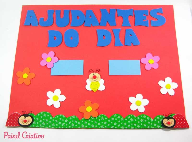painel-cartaz-ajudantes-do-dia-eva-sala-de-aula-escola-decoracao