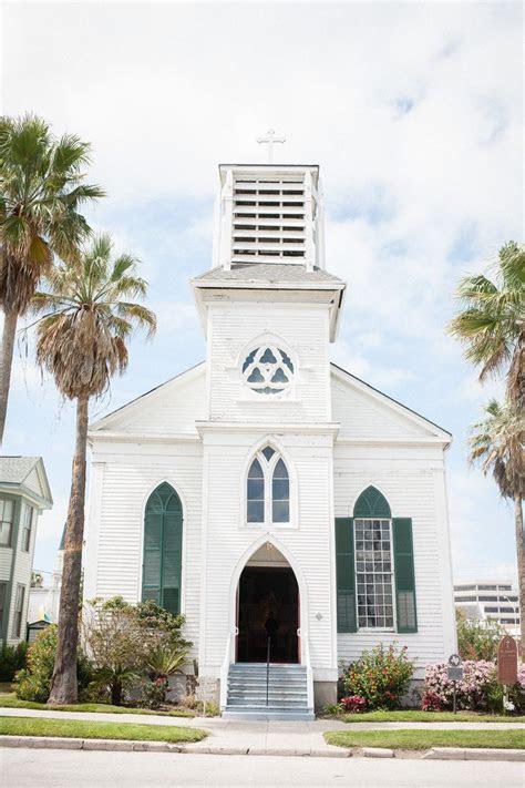 22 best Galveston Wedding Venues images on Pinterest