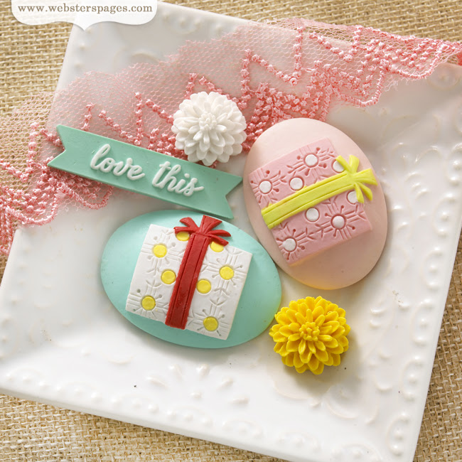Websters_pages_perfect_accents_cameos_party_time_650