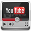 photo YouTube-video-player-64.png