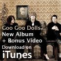 The Goo Goo Dolls on iTunes