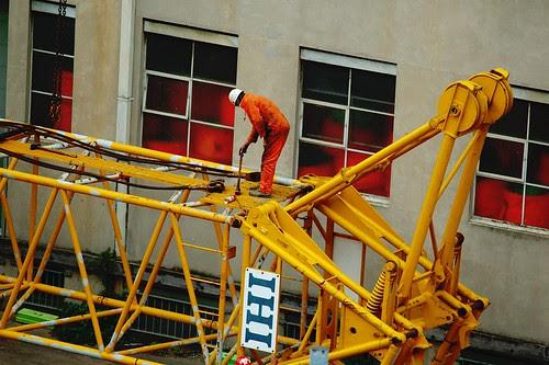 lsps070915b (workin' on the crane gang)