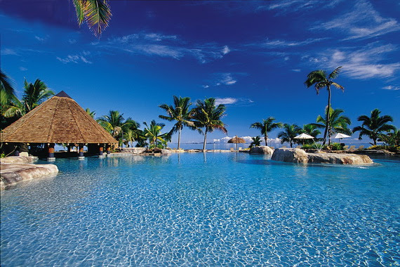 http://www.familyholiday.net/wp-content/uploads/2012/01/Mamanuca-islands-fiji-_051.jpg