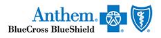 Anthem Blue Cross Blue Shield Dentist Stamford | We Accept ...
