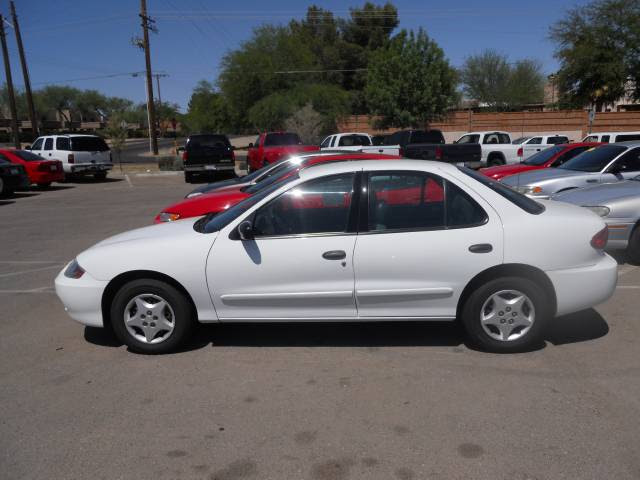 Craigslist Cars Under 1000 For Sale By Private Owner ...