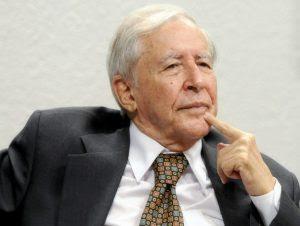 O alerta de Mauro Santayana ao PT e ao PSDB: A arte de cevar urubus