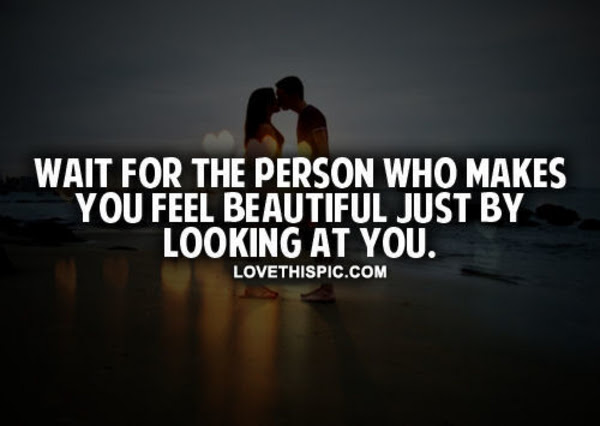 Makes You Feel Beautiful Pictures Photos And Images For Facebook