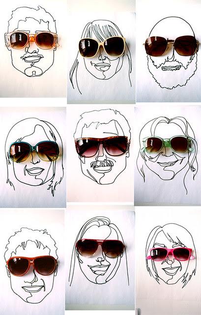 sunglasses-on-faces