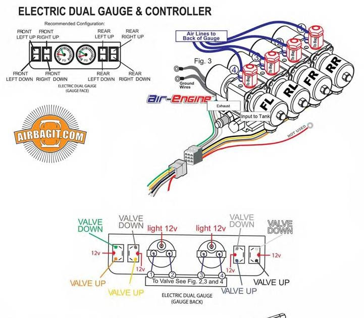 77 New Jd1914 Relay Wiring Diagram