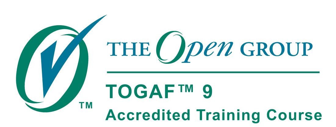 TOGAF Logo