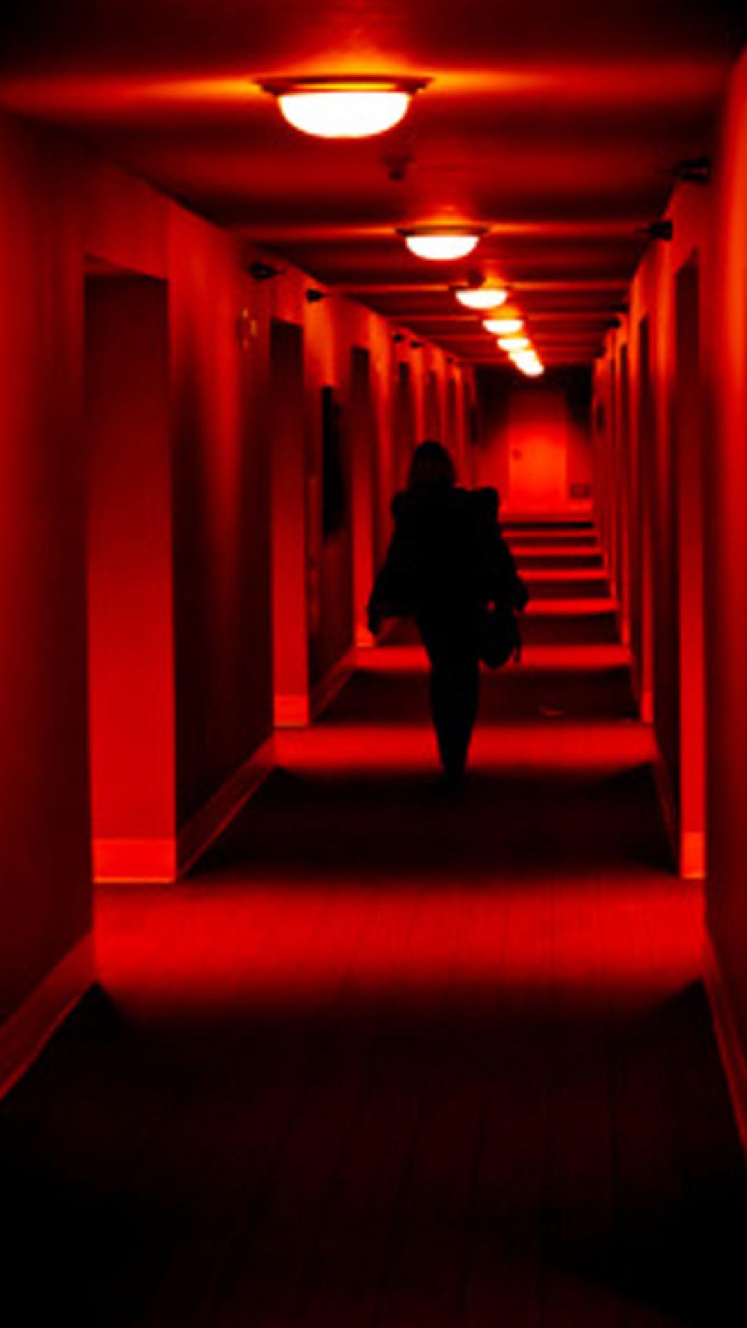 Download 7000 Wallpaper Tumblr Red Iphone HD Terbaik