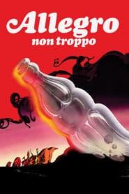 Allegro non troppo online videa 1976