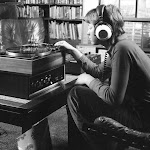 The Nostalgic Quality Of Our Parents' Music - Jstor Daily