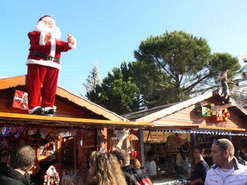 marché de Noël Nice.jpg