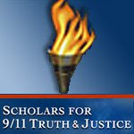Click here to go to the 'Scholars For 9/11 Truth & Justice  (stj911.org)' website!