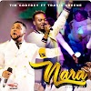 DOWNLOAD: HE'S DONE SO MUCH FOR ME, NARA KELE MO MP3 BY TIM GODFREY