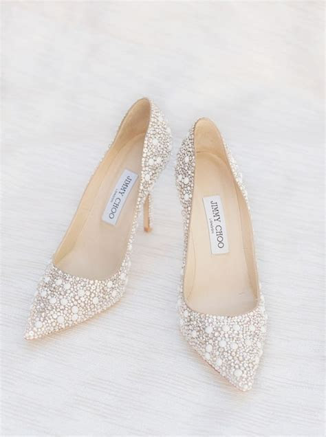 25  best ideas about Wedding shoes on Pinterest   Wedding