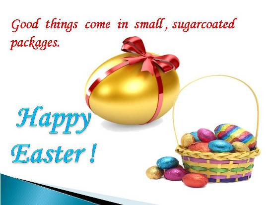 Greetings For A Very Happy Easter Free Happy Easter Ecards 123