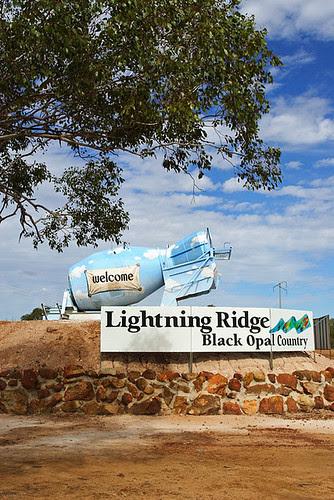 Lightning Ridge, New South Wales, Australia IMG_5476_Lightning_Ridge
