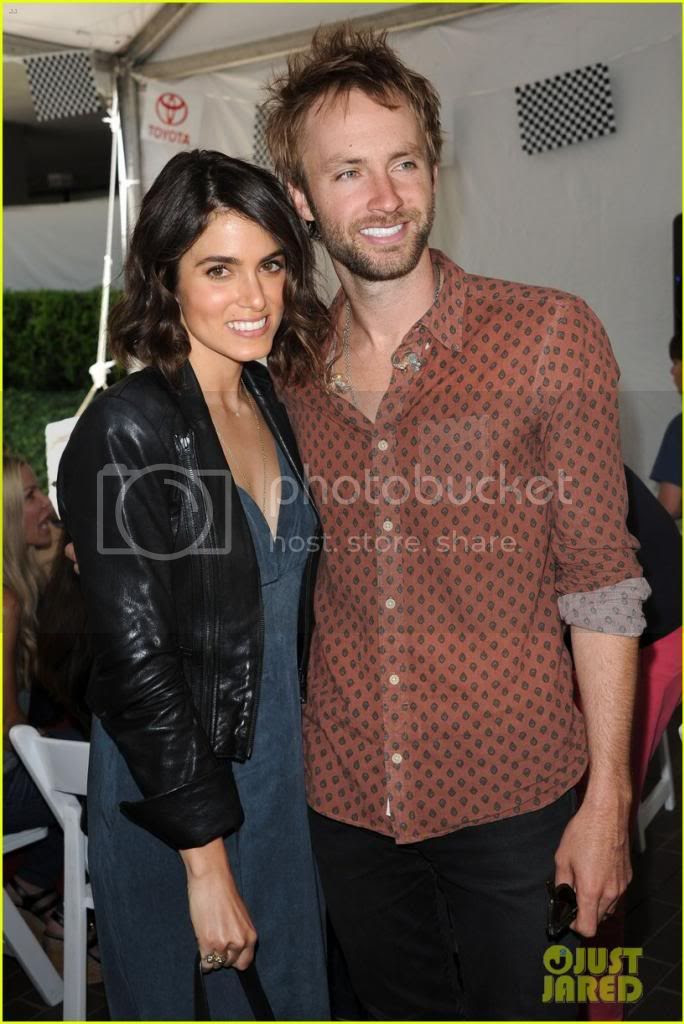 photo nikki-reed-paul-mcdonald-toyota-pro-celebrity-race-couple-08_zps04168beb.jpg