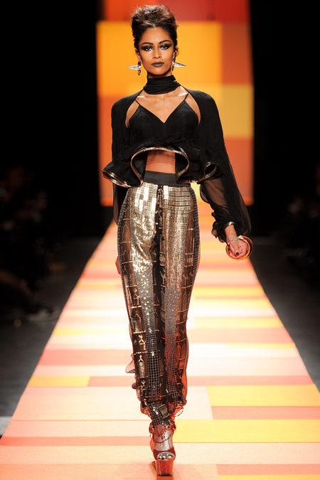 Jean-Paul-Gaultier-couture-primavera-2013-20