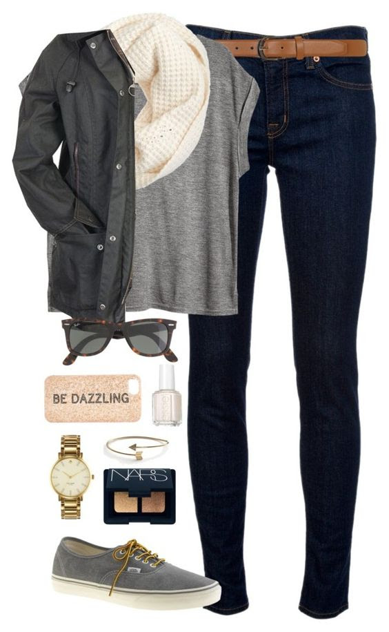 12 classic polyvore outfit ideas for fall  pretty designs
