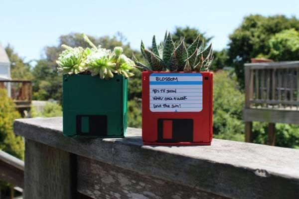 AD-Cute-DIY-Garden-Pots-11