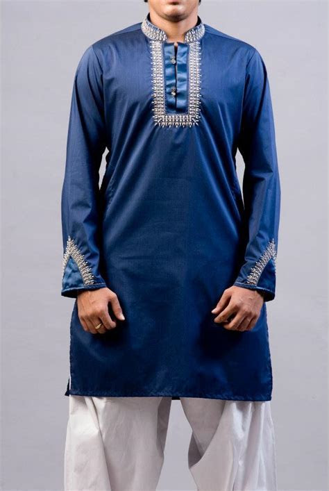 Stylish Kurta designs for Men   Designers kurta Collection